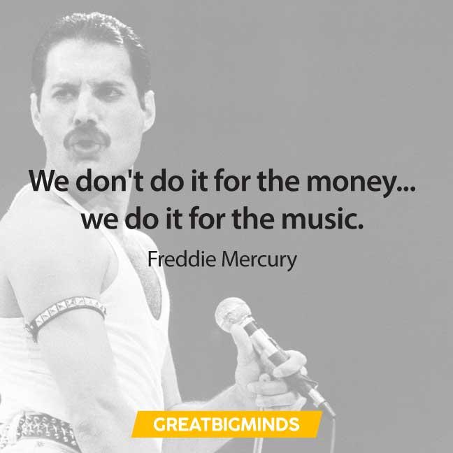 28-freddie-mercury-quotes