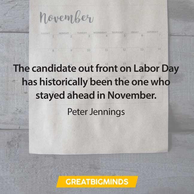 28-november-quotes