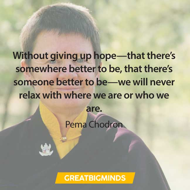 28-pema-chodron-quotes