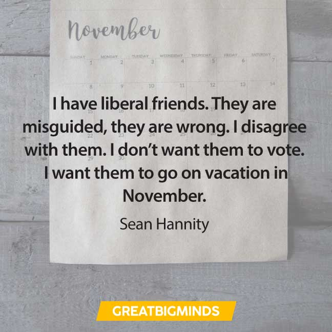 29-november-quotes