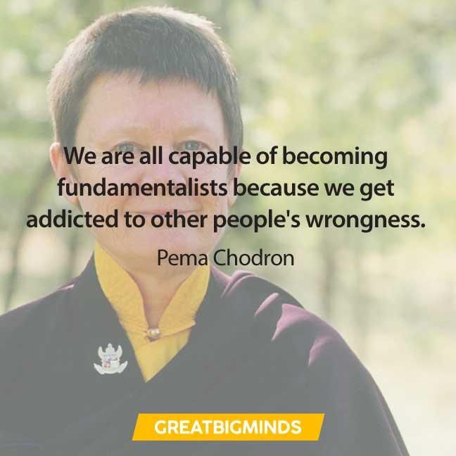29-pema-chodron-quotes