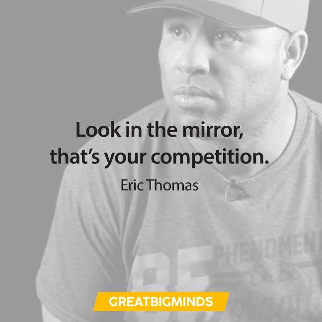 30-eric-thomas-quotes