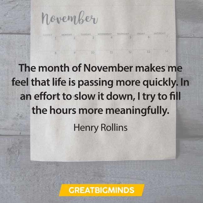 30-november-quotes