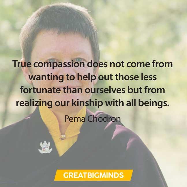 30-pema-chodron-quotes