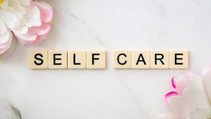 self care activities great big minds