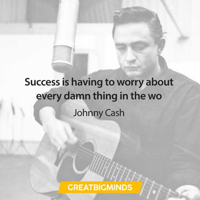 01-Johnny-Cash-quotes