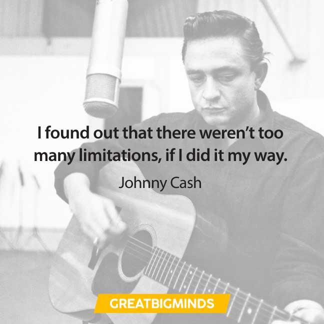 02-Johnny-Cash-quotes