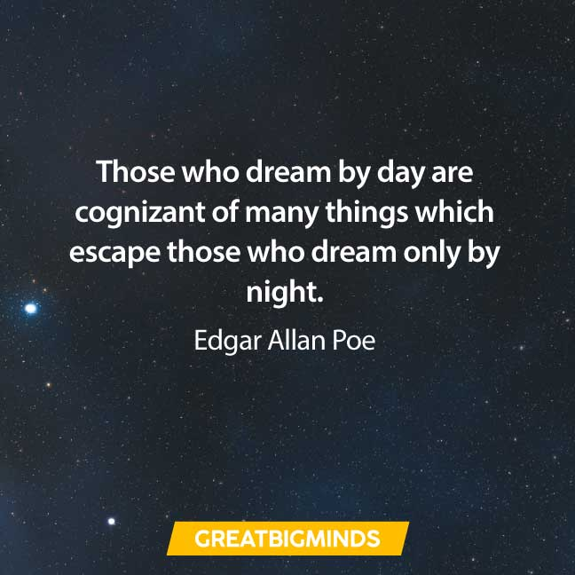 02-good-night-quotes