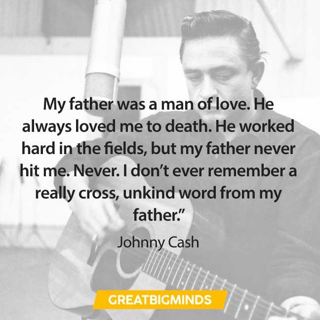 04-Johnny-Cash-quotes