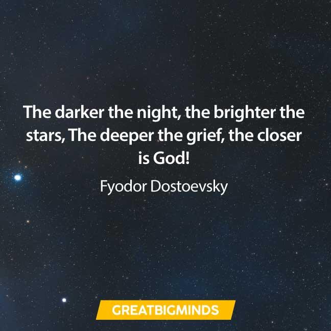 04-good-night-quotes