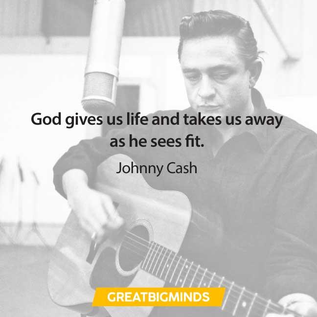 05-Johnny-Cash-quotes