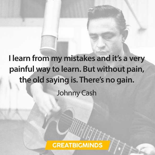 06-Johnny-Cash-quotes