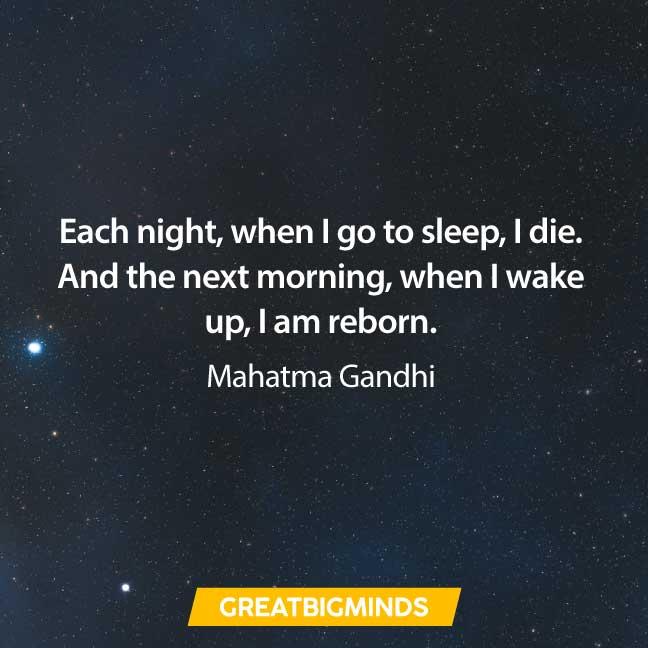 06-good-night-quotes