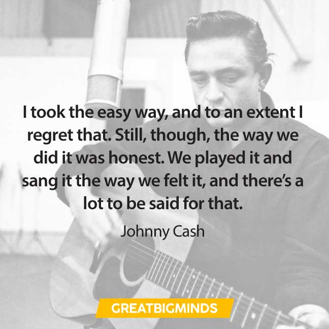 07-Johnny-Cash-quotes