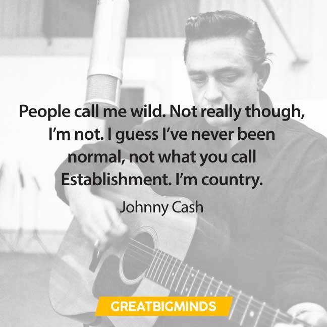 08-Johnny-Cash-quotes