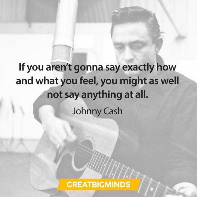 09-Johnny-Cash-quotes