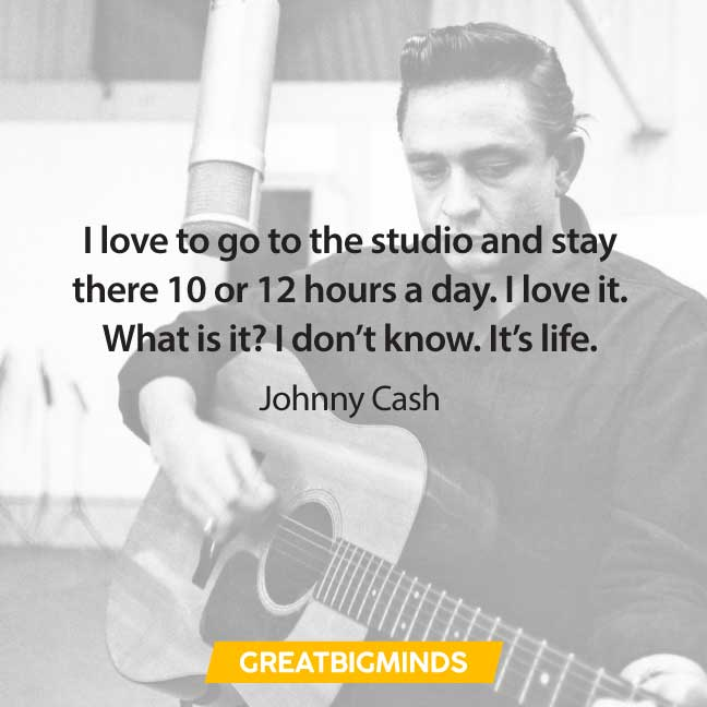 10-Johnny-Cash-quotes