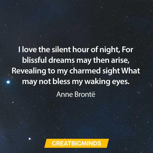 12-good-night-quotes