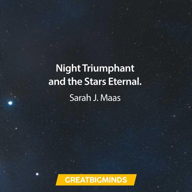 14-good-night-quotes