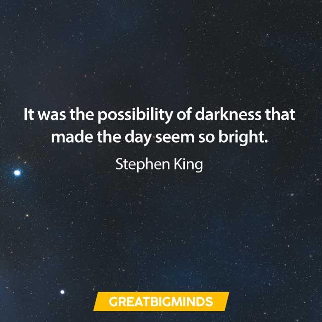 15-good-night-quotes