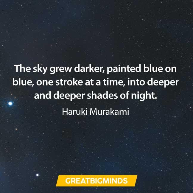 16-good-night-quotes