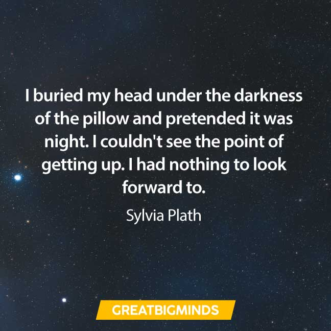 17-good-night-quotes