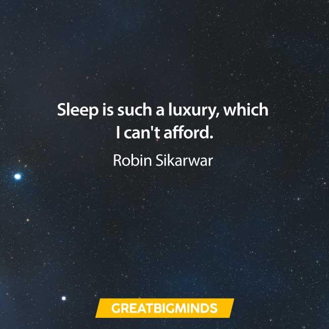 18-good-night-quotes