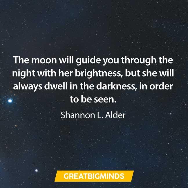 20-good-night-quotes