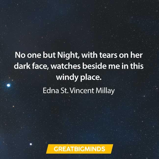 21-good-night-quotes