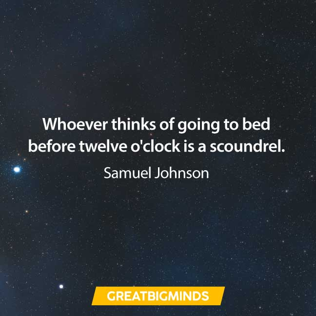 23-good-night-quotes