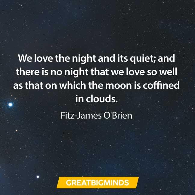 24-good-night-quotes