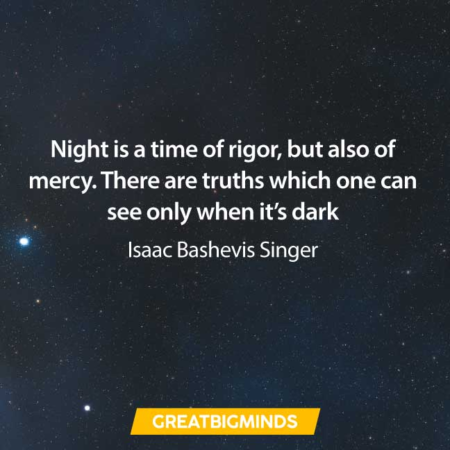 25-good-night-quotes