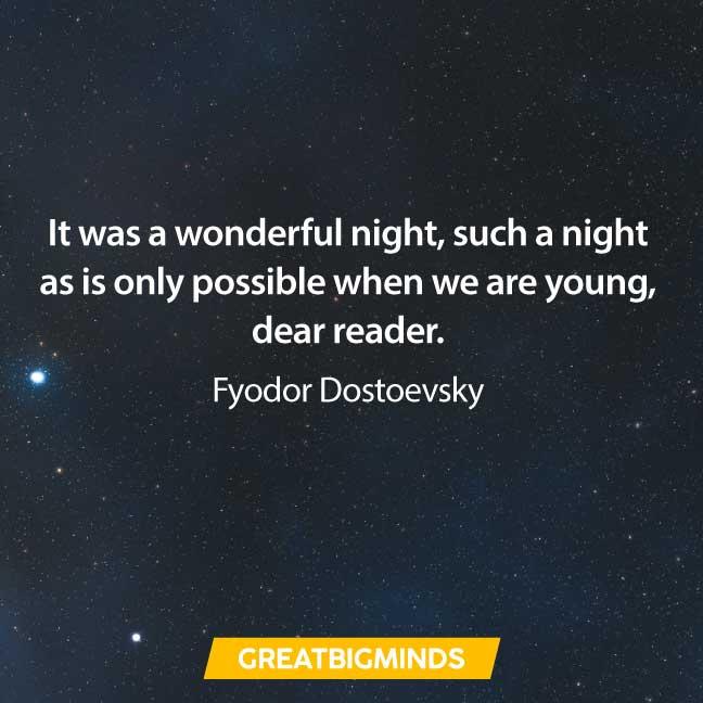 26-good-night-quotes