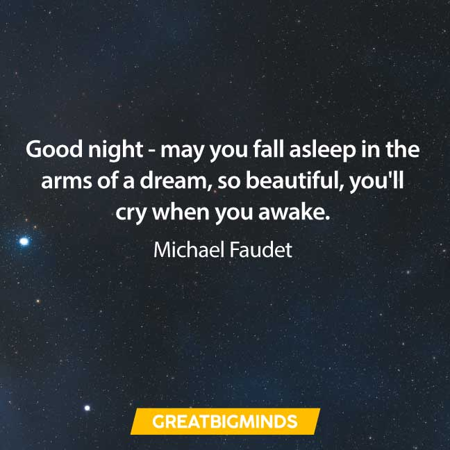 27-good-night-quotes