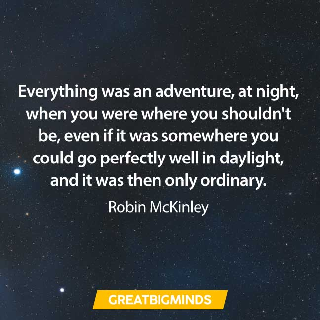 28-good-night-quotes