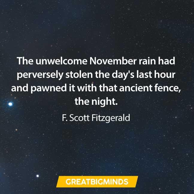 29-good-night-quotes