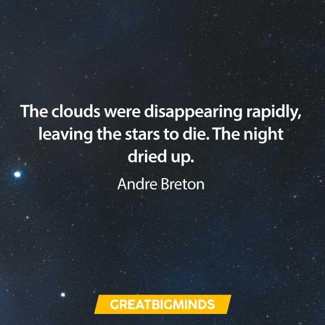 30-good-night-quotes