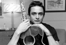 Johnny-Cash-quotes-cover-great-big-minds