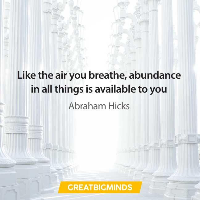 Abraham-hicks-quotes-03
