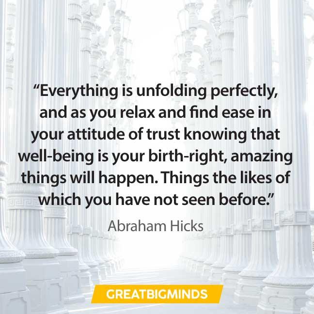 Abraham-hicks-quotes-04
