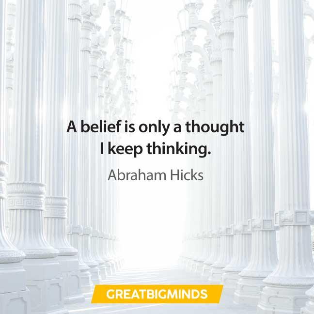 Abraham-hicks-quotes-05