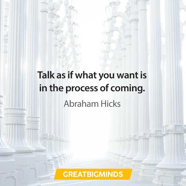 Abraham-hicks-quotes-06