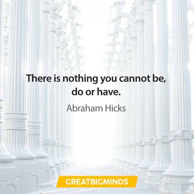 Abraham-hicks-quotes-07