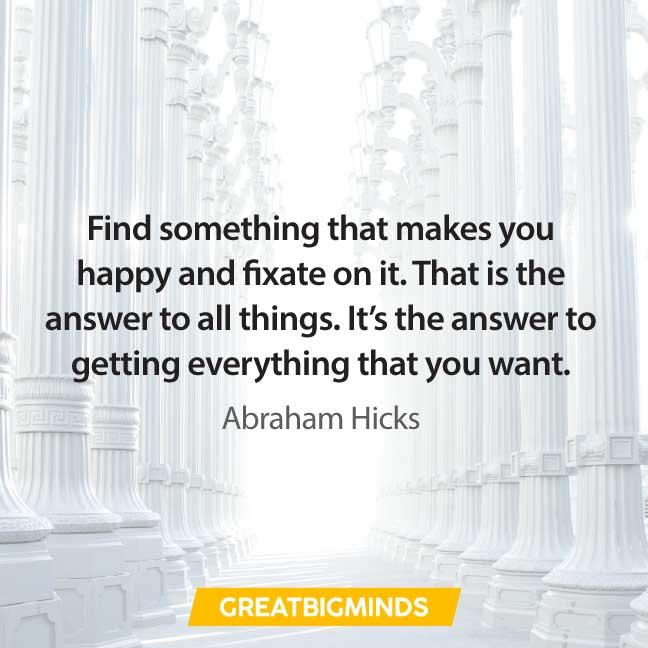 Abraham-hicks-quotes-08