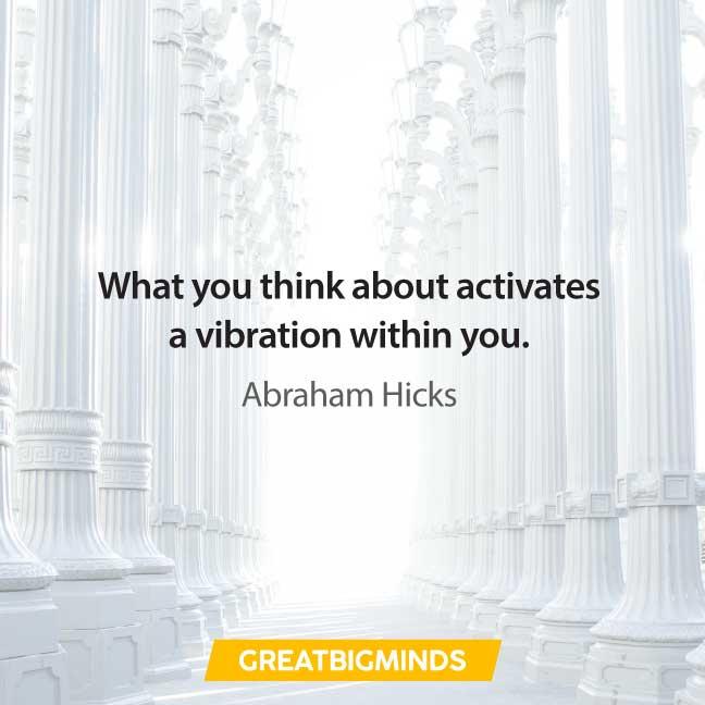 Abraham-hicks-quotes-09