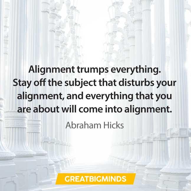 Abraham-hicks-quotes-11