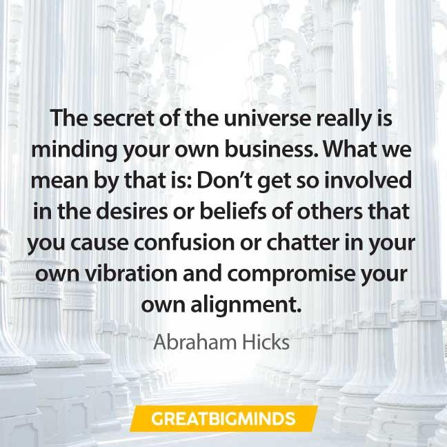 Abraham-hicks-quotes-12