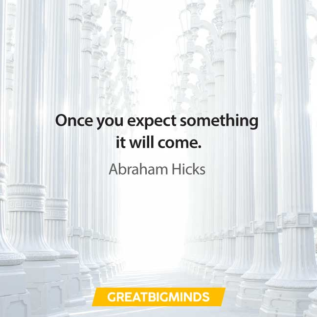 Abraham-hicks-quotes-13