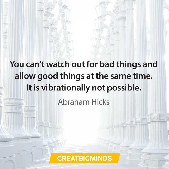 Abraham-hicks-quotes-15