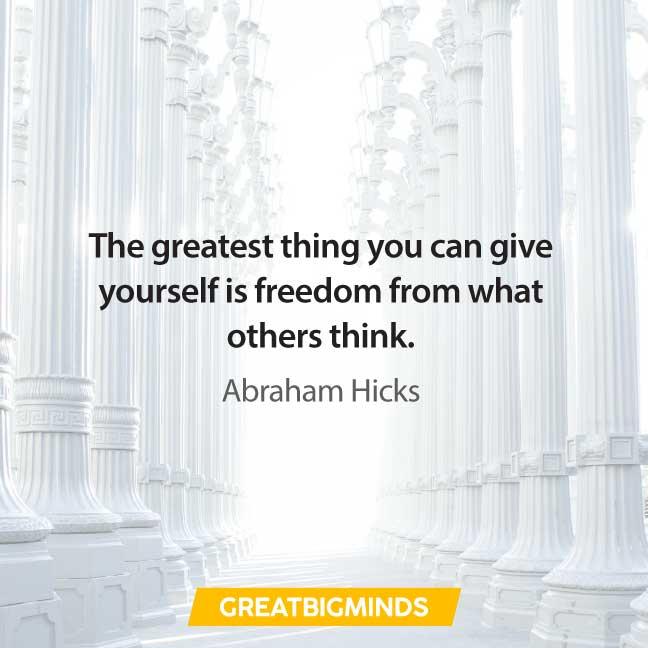 Abraham-hicks-quotes-16